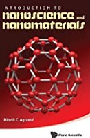 Introduction to Nanoscience and Nanomaterials (Special Indian Edition / Reprint Year : 2020)