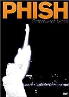 Phish - Bittersweet Motel [DVD] [Import]
