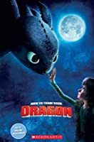 How to Train Your Dragon (Popcorn Readers)