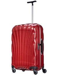 [サムソナイト] スーツケース コスモライト スピナー69 68L 10年保証 (旧モデル)