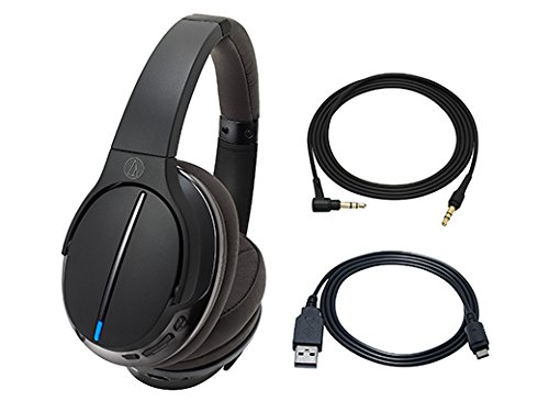 オーディオテクニカ デジタルワイヤレスヘッドホン 増設用 ATH-DWL770R