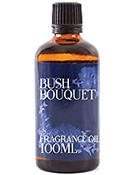Mystic Moments | Bush Bouquet Fragrance Oil - 100ml