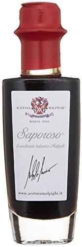 MALPIGHI(マルピーギ) サポローゾ100ml 6年熟成バルサミコ