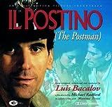 Il Postino - Soundtrack