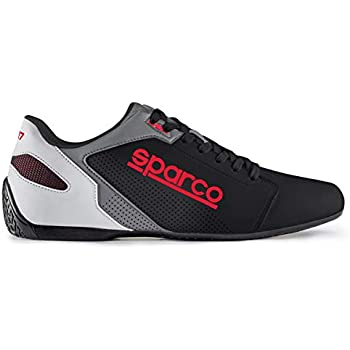 Sparco 00125941RSBI Shoes
