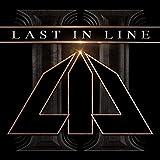 Last in line II [Analog]