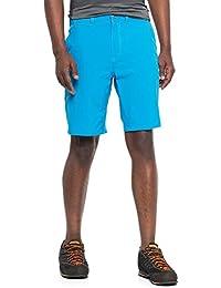 (テルライド) Telluride メンズ ボトムス?パンツ ショートパンツ Expedition Hybrid Shorts [並行輸入品]