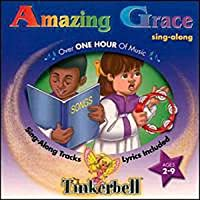 Amazing Grace Sing-Along