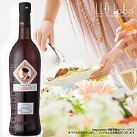 ボデガス オロロソ・ファラオン 18%/750ml【シェリー】