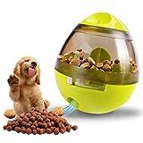 自動給餌器 犬猫用 早食い防止 犬猫兼用 ペットおもちゃ 猫犬用 ペット用品 スローフード 犬 小/中/ 大型 餌入れ食器