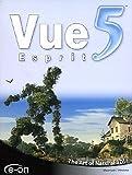 Vue 5 Epsrit(日本語版)
