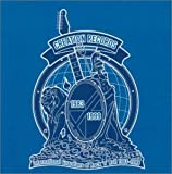 クリエイション・レコード ― インターナショナル・ガーディアンズ・オブ・ロックンロール'83-'99(オムニバス/フェルト/ザ・ロフト/ザ・ジャスミン・ミンクス/テレスコープス/ウェザー・プロフェッツ/スローター・ジョー/ティーンエイジ・ファンクラブ/プライマル・スクリーム/ジーザス&メリー・チェイン/ザ・パステルズ)
