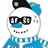 冬の贈り物 / A.F.R.O