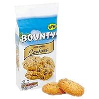 [Mars ] 火星バウンティクッキー180グラム - Mars Bounty Cookies 180g [並行輸入品]