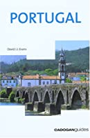 Cadogan Guides Portugal