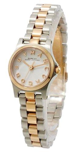 [マークバイマークジェイコブス] MARC BY MARC JACOBS 腕時計 MBM3261 レディース [並行輸入品]