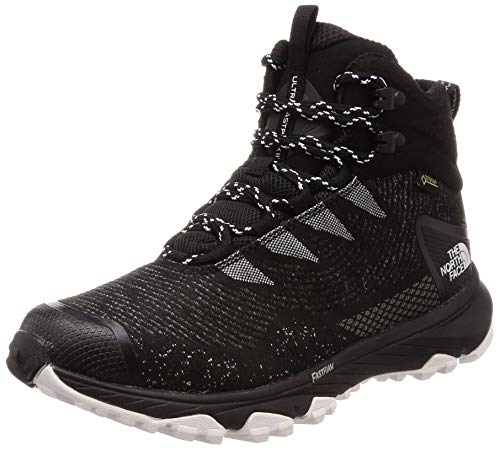 W Ultra Fastpack III MID WOVEN GTX NFW01824