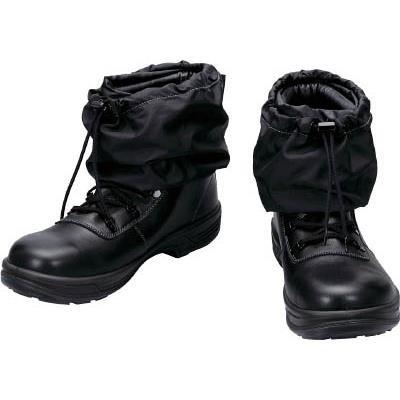 シモン 安全靴 編上靴 活動靴 SS22HiX
