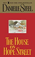 The House on Hope Street: A Novel