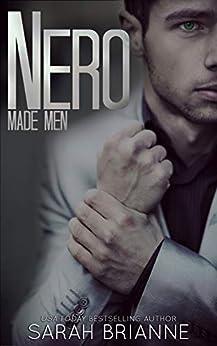 Nero (Made Men Book 1) by [Brianne, Sarah]
