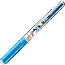 三菱鉛筆 水性サインペン プロパス PUS-155 空色 48