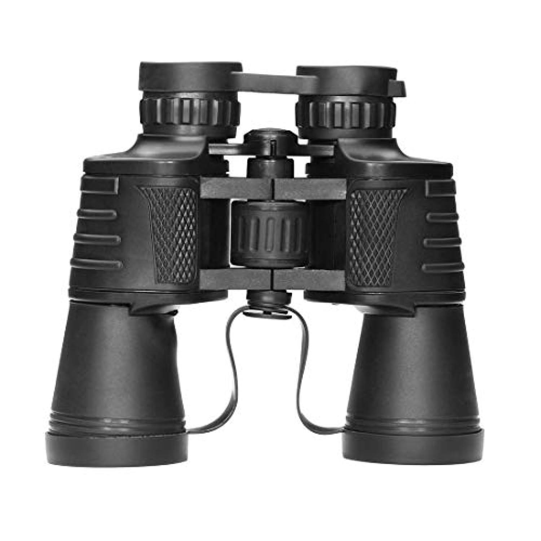 望遠鏡, 双眼鏡、高視野、ハイパワーナイトビジョン、屋外使用