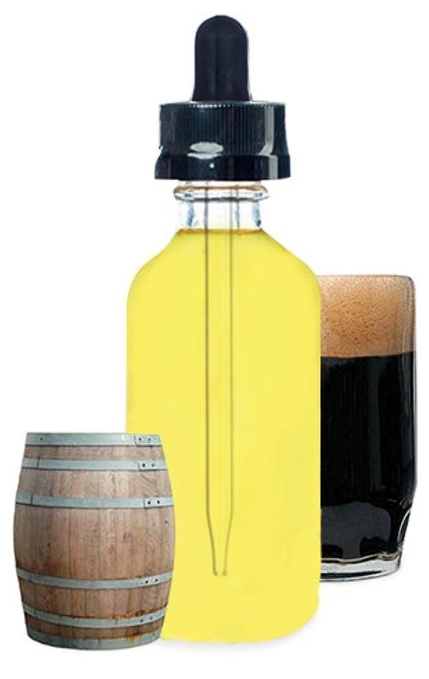 叱る奇跡的な降伏60mL Rx Vape | E Liquid | E Juice | Unicorn Bottle - ブルーベリーコットンキャンディー 蒸気を吸い込むジュース電子液体 (Root Beer)
