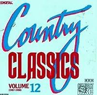 Country Classics 12