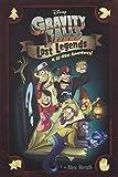 Gravity Falls: Lost Legends: 4 All-New Adventures! 画像