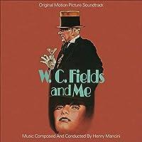Ost: W.C. Fields & Me