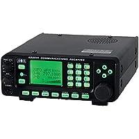 AR-8600MK2 AOR広帯域受信機