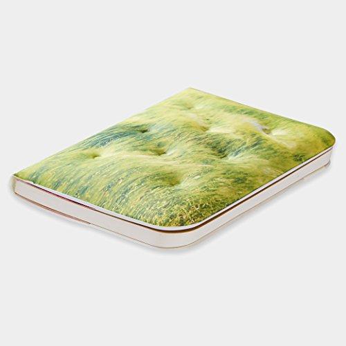 Dreami ピローノートブック GRASS