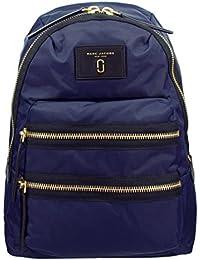マークジェイコブス バックパック M0012700 415 Biker Backpack [並行輸入品]