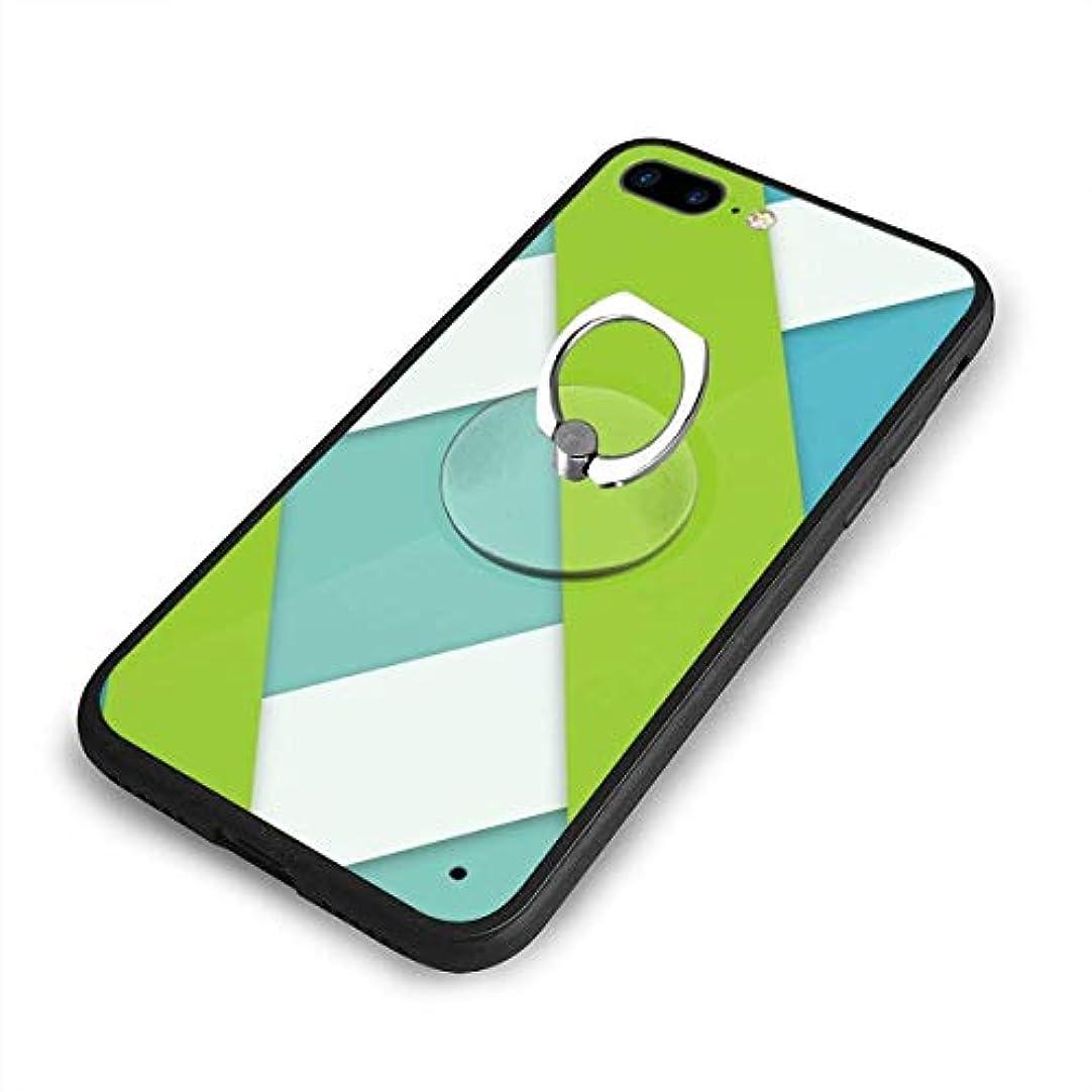 絞る飼い慣らすドームmnmmdssdew ストレートヘアドライヤーIPhone 7/8 Plus用 携帯ケース リング付き 耐衝撃 保護ケース 創意デザイン軽量 傷つけ防止 装置やすい 脱着やすい 男女兼用 アイフォンケース
