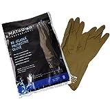 マタドールゴム手袋 8.0吋 【10個セット】