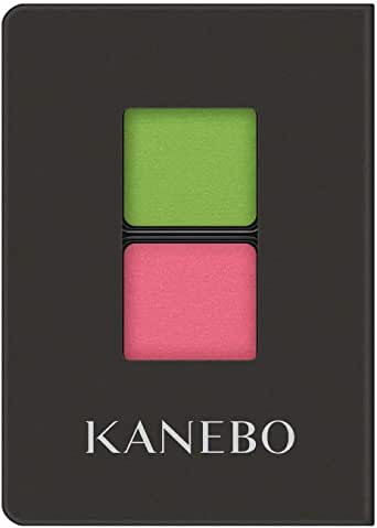 KANEBO(カネボウ) 単品 アイシャドウ 03 Party Hearty 0.9G