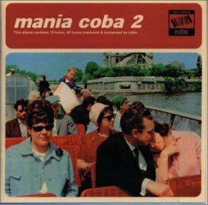 mania coba(2)の詳細を見る