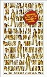 ザ・プレミア・コレクション ~100,000,000 BON JOVI FANS CAN'T BE WRONG (DVD付初回限定盤)