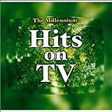 ザ・ミレニアム・ヒッツ・オン・TV