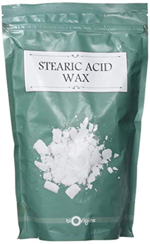 冷凍庫クリケットプレートStearic Acid Wax 500g