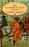 Canterbury Tales: A Selection
