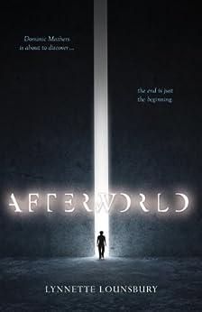 Afterworld by [Lounsbury, Lynnette]