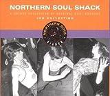 Northern Soul Shack