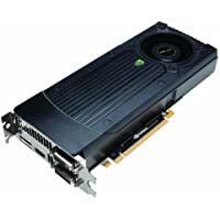 PNYグラフィックカードGeForce GTX 670vcggtx670X PB