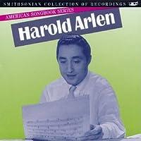 Arlen Songbook