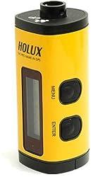 HOLUX GPSロガー M-241 ワイヤレス Bluetooth対応 国内1年保証