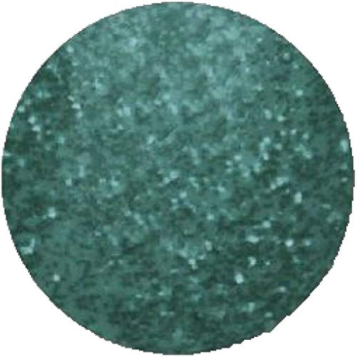 自治的リハーサルベーリング海峡Entity One Color Couture Gel Polish - Jewel Tones - 0.5oz / 15ml