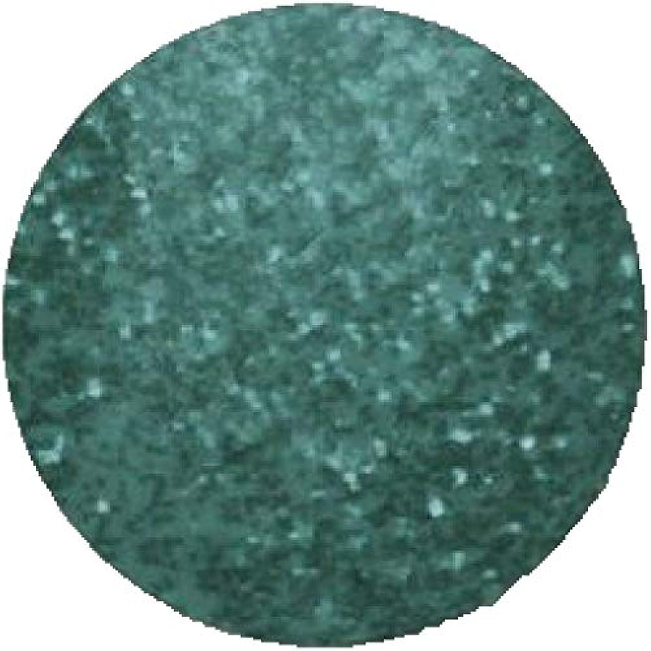 バルブたくさん理論Entity One Color Couture Gel Polish - Jewel Tones - 0.5oz / 15ml