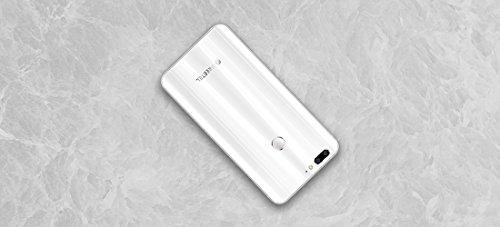 FREETEL REI 2 Dual (WHITE)-3