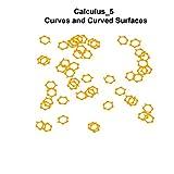 微分積分5曲線と曲面